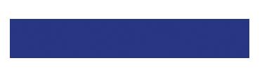 Kappa Kappa Psi Logo