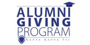 Alumni Giving Program